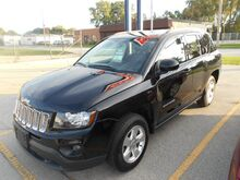 2014 Jeep Compass LATI Green Bay WI