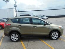2014 Ford Escape S Green Bay WI
