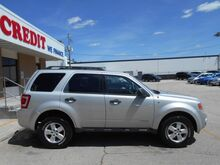 2008 Ford Escape XLT Green Bay WI