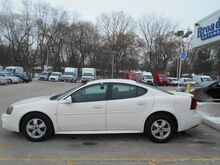 2006 Pontiac Grand Prix BASE Green Bay WI