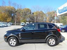 2009 Saturn VUE XE Green Bay WI