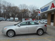 2011 Buick Regal CXL Green Bay WI