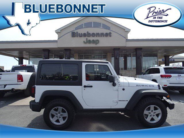 Used Jeep Pre Owned Cars In New Bluebonnet Jeep Autos Post