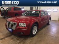 2010 Chrysler 300 Touring/Signature Series/Executive Series Platteville WI