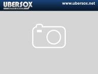 2017 Jeep New Compass Trailhawk Platteville WI