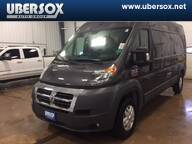 2017 Ram ProMaster 2500 High Roof Platteville WI