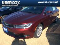 2017 Chrysler 200 LX Platteville WI