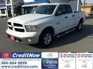 2014 Ram RAM 1500 SLT Outdoorsman Ellsworth ME