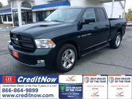 2011 Dodge RAM 1500 Sport Ellsworth ME