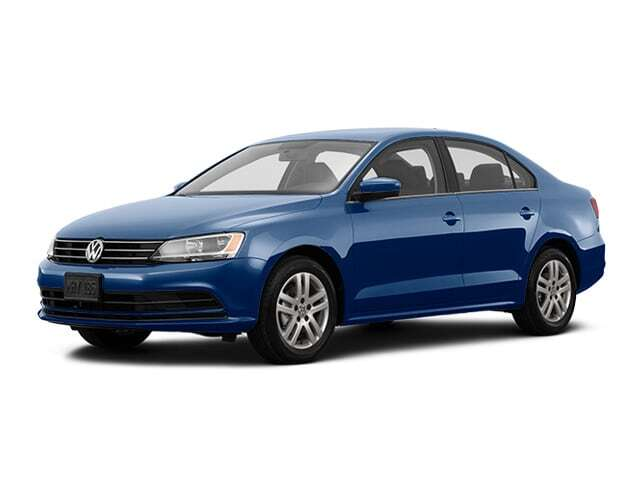 Baxter Volkswagen 2017 2018 2019 Volkswagen Reviews