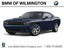 2015 Dodge Challenger SXT Plus or R/T Plus Charleston SC
