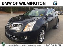 2014 CADILLAC SRX Performance Collection Charleston SC