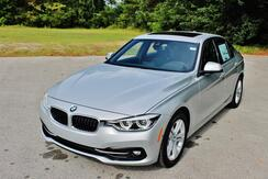 2016 BMW 328i w/SULEV Charleston SC