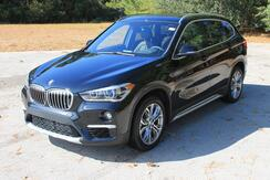 2016 BMW X1 xDrive28i Charleston SC
