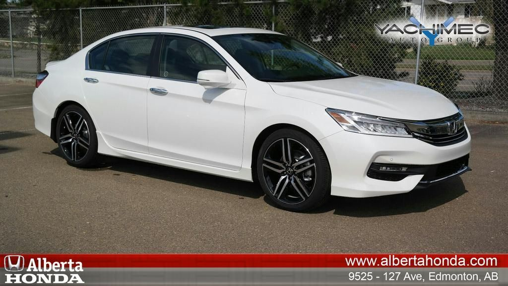 Home New Inventory Honda Accord Sedan 2017 Honda Accord Sedan