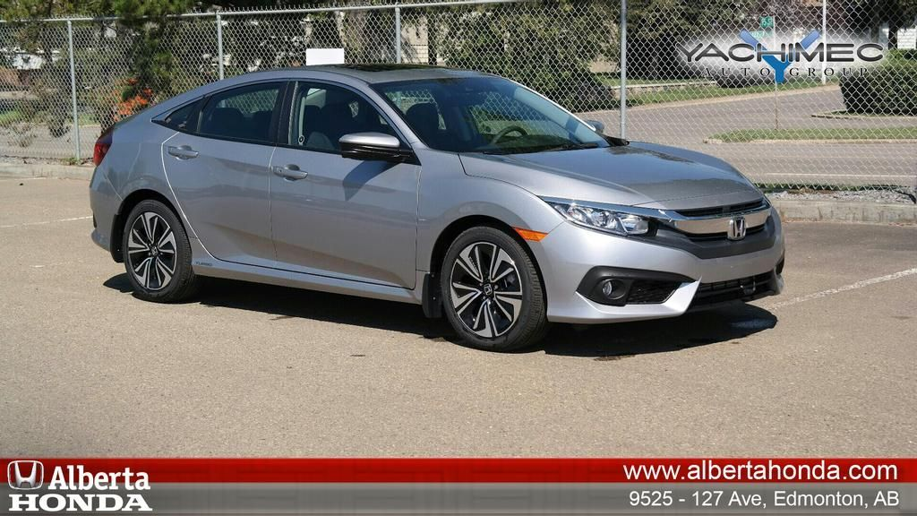 home new inventory honda civic sedan 2016 honda civic sedan. Black Bedroom Furniture Sets. Home Design Ideas