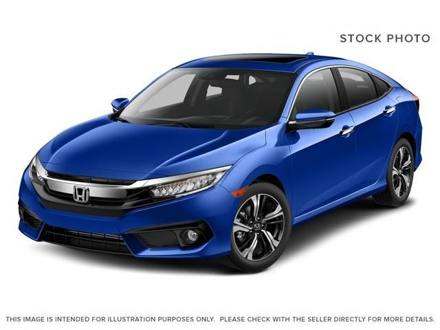 Home New Inventory Honda Civic Sedan 2017 Honda Civic Sedan