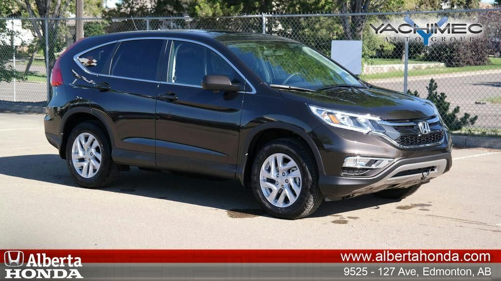 2016 honda cr v ex heated seats all wheel drive edmonton ab 13824967 2017 2018 best cars reviews. Black Bedroom Furniture Sets. Home Design Ideas