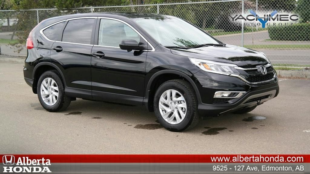 ford escape crash test html with 2017 Honda Cr V Ex L Suv Review Ratings Edmunds on 2017 Honda Cr V Ex L Suv Review Ratings Edmunds in addition Ford Naa Tractor Is An Agricultural Tool With Golden Jubilee Badging Photo Gallery 98916 furthermore F100 1966 For Sale additionally 379436 2002 Ford Escape Fender Trim additionally Index.