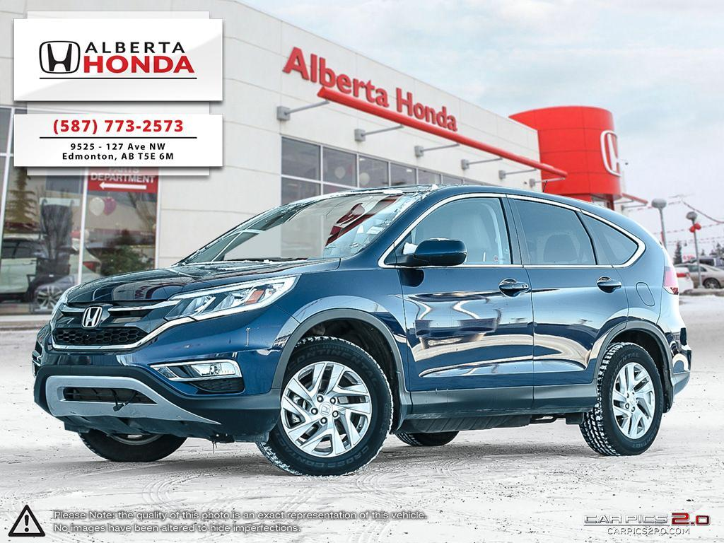 2015 honda cr v ex l financing available heated seats edmonton ab 10757822. Black Bedroom Furniture Sets. Home Design Ideas