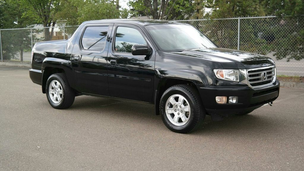 Image Result For Honda Ridgeline Recalls