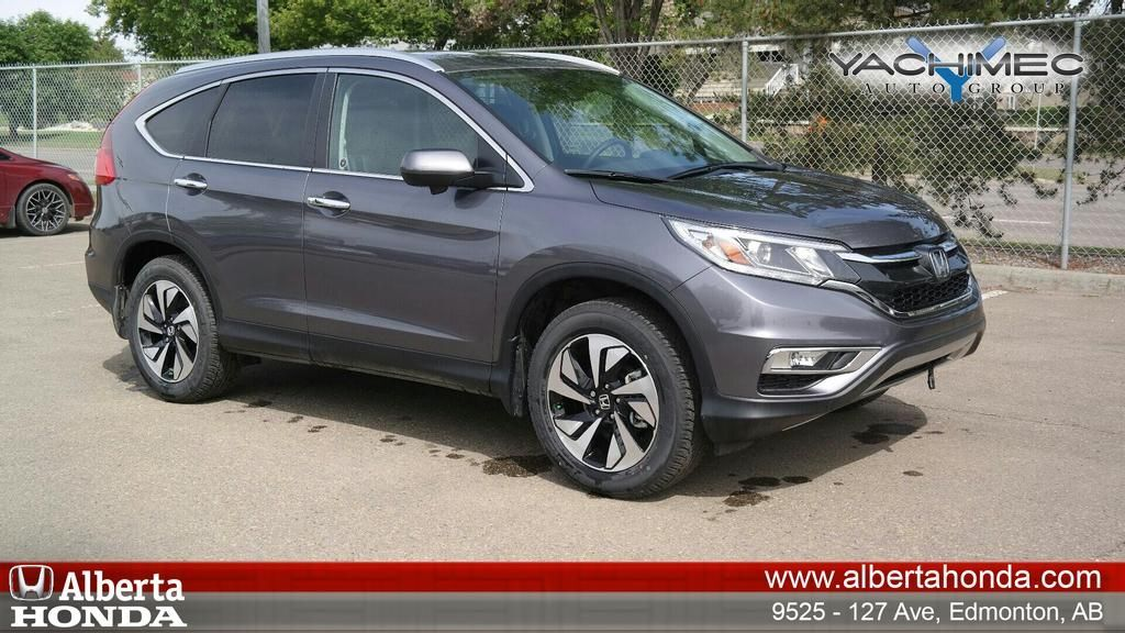 towing capacity 2015 crv awd autos post. Black Bedroom Furniture Sets. Home Design Ideas