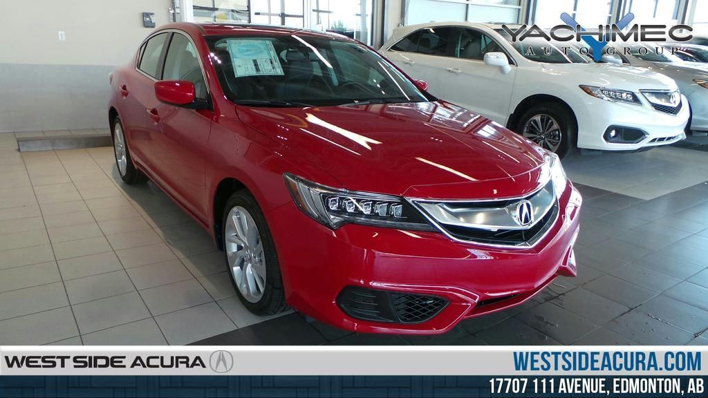 Home New Inventory Acura Ilx 2017 Acura Ilx 2017 - 2018 Best Car