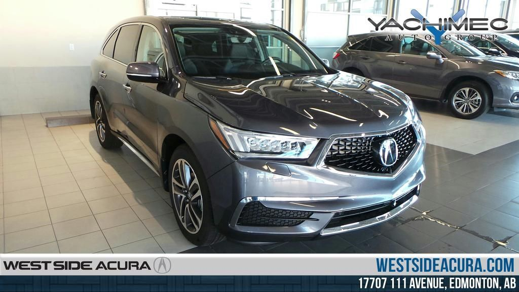 Used luxury acura cars in pembroke pines near miami and for Mercedes benz of pembroke pines used cars
