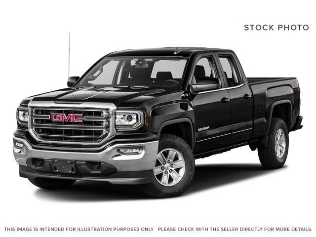 vehicle details 2017 gmc sierra 1500 at craig dunn chevrolet buick gmc portage la prairie. Black Bedroom Furniture Sets. Home Design Ideas