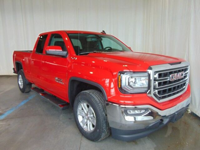 2016 gmc sierra 1500 4wd double cab kodiak edition portage la prairie mb 11697317. Black Bedroom Furniture Sets. Home Design Ideas