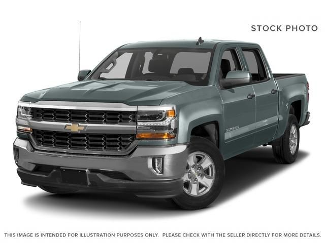vehicle details 2017 chevrolet silverado 1500 at craig dunn chevrolet buick gmc portage la. Black Bedroom Furniture Sets. Home Design Ideas