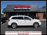 2014 Dodge Journey R/T 4dr SUV