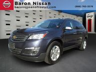 2013 Chevrolet Traverse LT Long Island NY