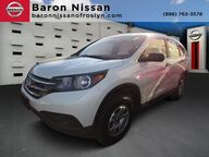 2014 Honda CR-V LX Long Island NY