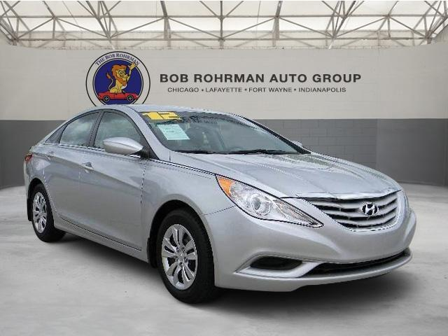 home used inventory hyundai sonata 2012 hyundai sonata. Black Bedroom Furniture Sets. Home Design Ideas