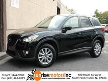 2015 Mazda CX-5 Touring AWD South Hackensack NJ