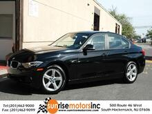 2014 BMW 3-Series 328i xDrive Sedan - SULEV South Hackensack NJ