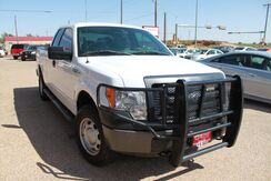Used cars lubbock texas carizma motors autos post for Carizma motors lubbock tx