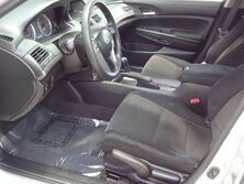2010 Honda Accord Sdn LX