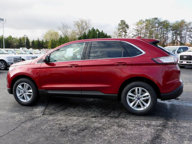 2016 Acura Rdx Or Ford Edge | 2017 - 2018 Best Cars Reviews
