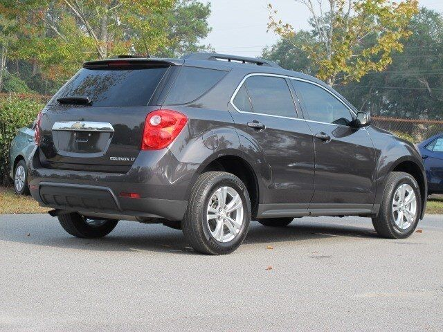 recall information for 2014 chevrolet equinox autos post. Black Bedroom Furniture Sets. Home Design Ideas