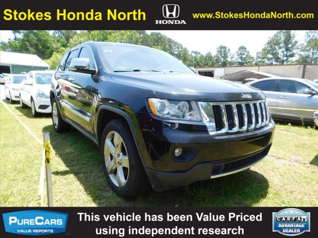 jeep grand cherokee wj recalls 1999 2004 models autos post. Black Bedroom Furniture Sets. Home Design Ideas