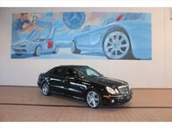 2008 Mercedes-Benz E-Class  Kansas City MO