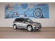 2013 Mercedes-Benz GLK GLK350 4MATIC® Kansas City MO