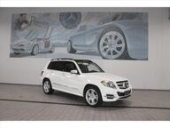 2014 Mercedes-Benz GLK GLK350 4MATIC® Kansas City MO