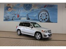 2014 Mercedes-Benz GLK GLK 350 4MATIC® Kansas City MO