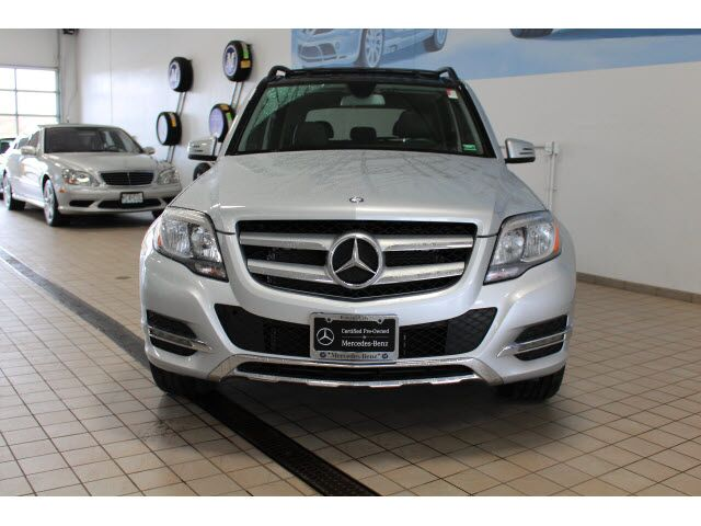 2014 mercedes benz glk glk 350 4matic kansas city mo 15596542. Cars Review. Best American Auto & Cars Review