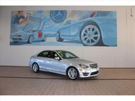 2014 Mercedes-Benz C-Class C300 Sport 4MATIC® Kansas City MO