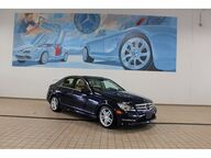 2012 Mercedes-Benz C-Class C300 Sport 4MATIC® Kansas City MO