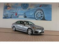 2014 Mercedes-Benz E-Class E350 Sport 4MATIC® Kansas City MO